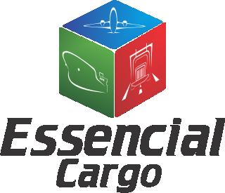 Essencial Cargo